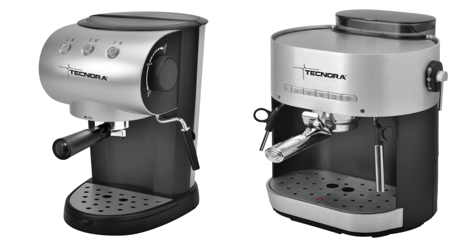 espresso coffee makers online price in india