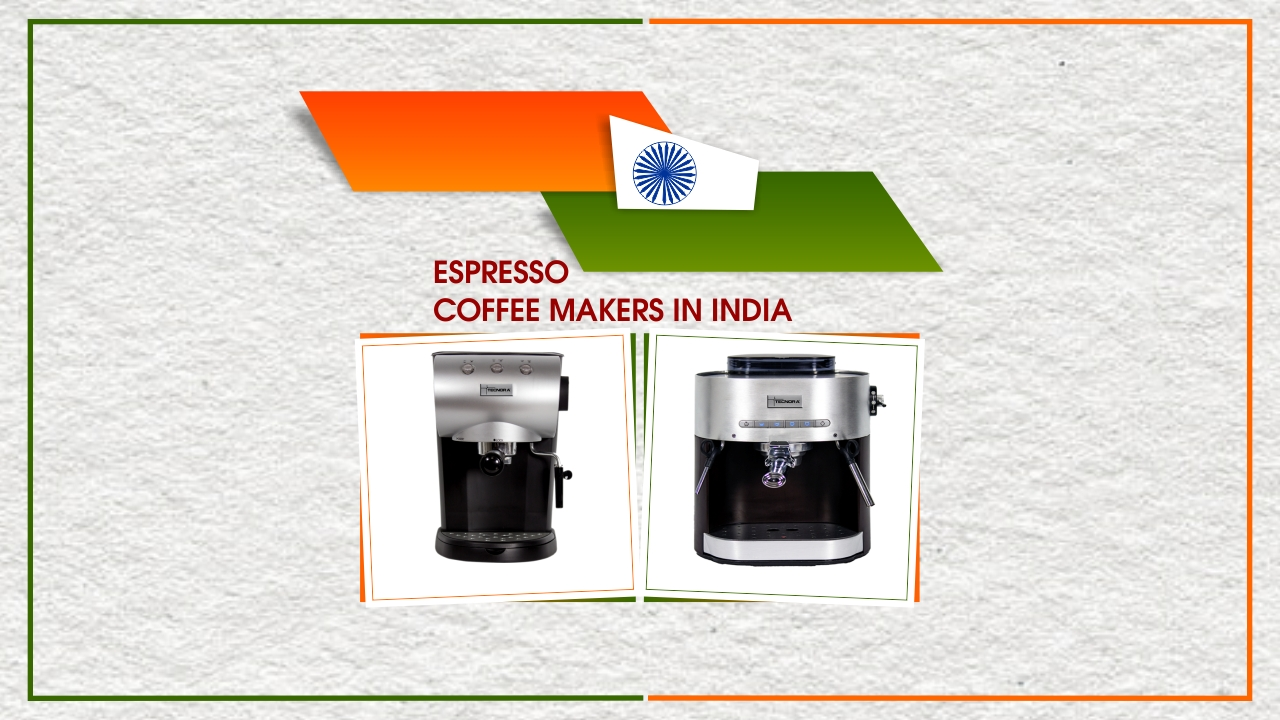 Coffee Makers In India 1 (1)