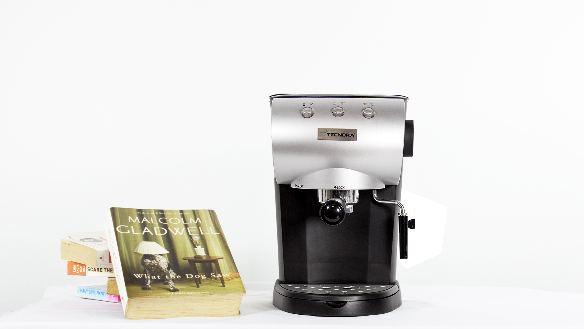 pump espresso coffee maker